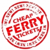 Book Cheap Ferry Tickets online at Ferry Price