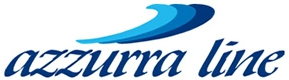 Azzurra Line Ferry Tickets