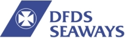 DFDS Seaways Ferry Tickets