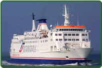 Compare Ferry Prices online at Ferry Price