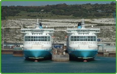 Compare Ferry Services and find the best FERRY PRICE online at FerryPrice.com